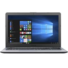 ASUS R542UN Core i7 8GB 1TB 4GB Full HD Laptop
